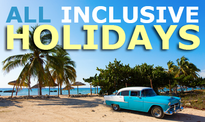 All Inclusive Holidays to Cuba and the Caribbean by Niche Travel Group