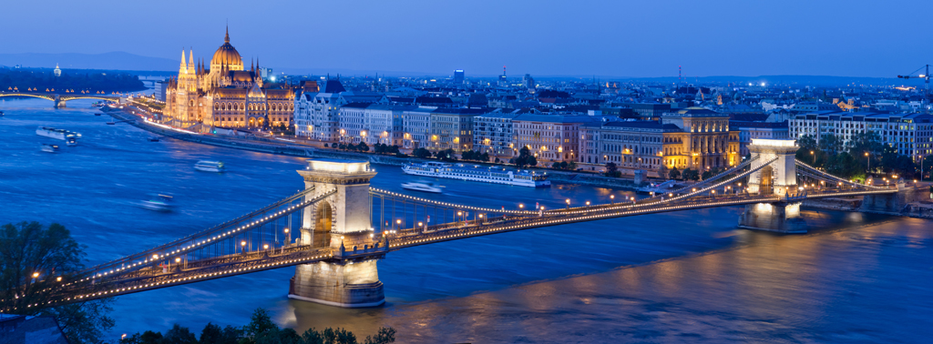 Why travel to Prague? Niche Travel Group Travel Agent