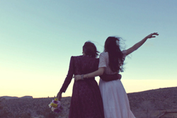 Destination Weddings for LGBT, Niche Travel Group Travel Agent