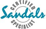 Sandals Travel Specialist