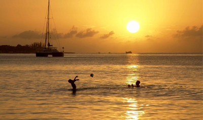 Jamaica Vacations by Niche Travel Group
